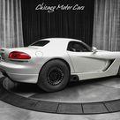 2005 Dodge Viper SRT 10 2000WHP NTH MOTO BUILT 7 Sec 1/4 MILE    eBay