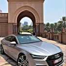 Audi 🌸🌷