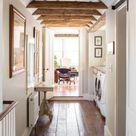 Home Design Magazines