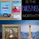 Paris Pass Review & Tips Is the Paris Pass Worth it