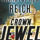 Crown Jewel - Hardcover