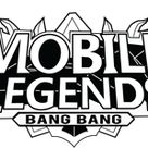 Mobile Legends Bang Bang Logo Vector .AI Free Download