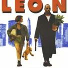 Léon The Professional 1994   IMDb