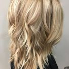 10 Messy Medium Hairstyles for Thick Hair 2020