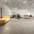 Designer Fliesen Wohnzimmer Ideen   Milt's Dekor