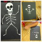 Skeleton Craft