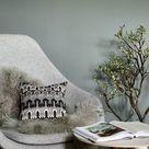 Groen in huis - 5 tips - Maison Belle - Interieuradvies