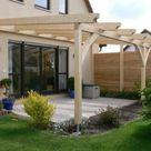 Terrassenüberdachungen: Nützliche Planungshilfen - ArchZine