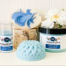 Home Spa Set, Happy Birthday Gift, Self Care Kit, Birthday Gift For Her, Gift Ideas, Best friend gift