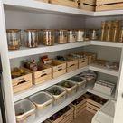Amazon.com: kitchen storage - 4 Stars & Up / Free Shipping by Amazon
