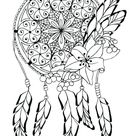 Complex Coloring Pages for Teens and Adults - Best Coloring Pages For Kids