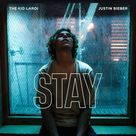 Download free MP3: (music) The Kid LAROI, Justin Bieber - Stay - Abbey Light Show