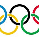 San Francisco thrilled to be in 2024 Olympics hunt