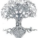 Celtic Tree Of Life Quotes. QuotesGram