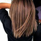 hair updis