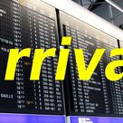 Arrival meaning in Urdu | ARRIVAL in Hindi | English phrases translate into Urdu