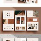 Auburn Brand Sheets