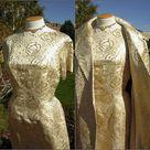 Tailored Dresses