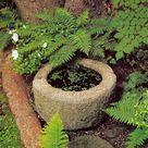 Gardening with Stone by Jan Whitner The Gardener's Eden