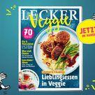 Klassischer Nudelsalat mit Fleischwurst Rezept    LECKER