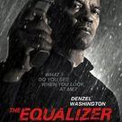 The Equalizer 2014   IMDb