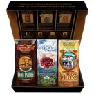 Don Pablo's Best Sellers Coffee Sampler Gift Box - Drip