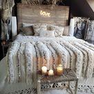home, decoratio, relax - image #6419495 on Favim.com