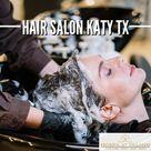 Hair Salon Katy TX - MedSpa at Villagio