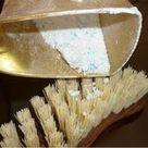 Schimmel in der Dusche, entfernen, behandeln u. vermeiden/verhindern. Penz SD-Fugdicht -Fliesenfugen trocken/dicht kein Schimmel. - Penz Bautenschutzstoffe Balkon Wasserdicht - Sanieren