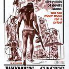 The Arena (1974) - IMDb