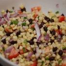 Corn Salad Recipes