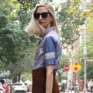 Bottle Blonde 101 — Southern New Yorker