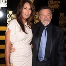 Robin Williams' children offer poignant tributes