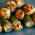 Jalapeno Popper Recipes