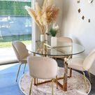 Some Home Interior Ideas