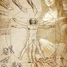 5 Fascinating Ideas from a Rare Leonardo da Vinci Notebook