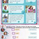 School subjects online pdf worksheet