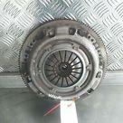 (eBay) MG MG3 2014 1.5 Petrol Mk1 Manual Clutch Kit Assembly +WARRANTY