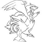 Top 93 Free Printable Pokemon Coloring Pages Online