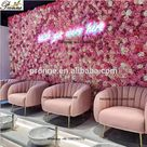 Wholesale nail supplies simple pedicure chairs wholesale in UK From m.alibaba.com