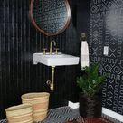 Home Decor Baskets