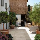 Garten: Bodenreform für Wege und Terrasse | DesignIgel