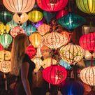 15 Instagrammable Places in Vietnam — Walk My World