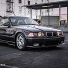 2 Owner 1999 BMW M3 PPI Included