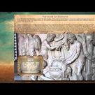 2016 17 Astronomically and Agriculturally Corrected Biblical Hebrew Calendar 60 sec