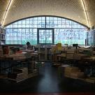 Bucherbogen - Berlin - world-class art/architecture bookstore