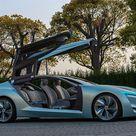 Buick Riviera Concept   Inspiration Grid