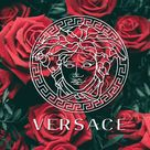 Versace wallpaper by Givenchy0   f5   Free on ZEDGE™