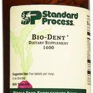 Bio-Dent®, 800 Tablets