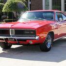 Dodge Motors